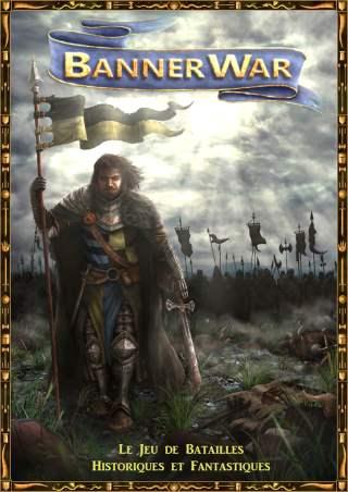 Règles BannerWar Page1